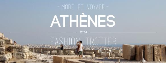 0. Bandeau Athènes
