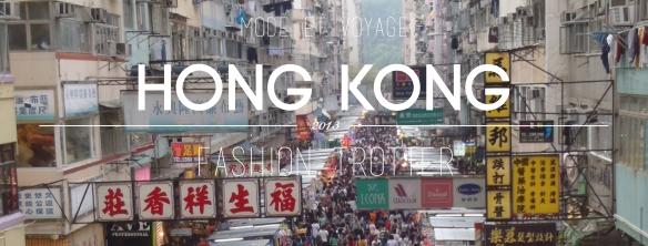 0. Bandeau HK market