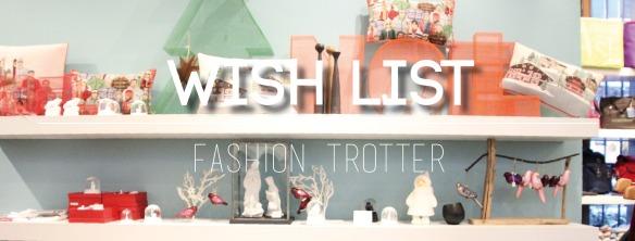 0.Bandeau Wish List
