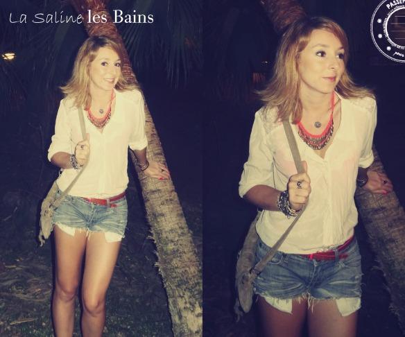 Look soir