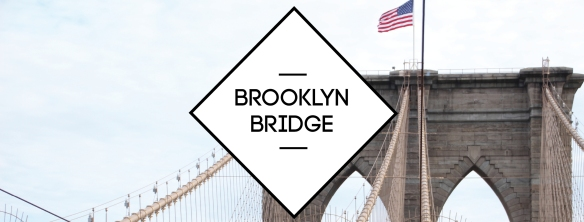 1 brooklyn bridge
