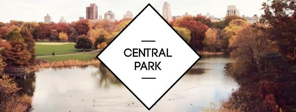 1 Central park