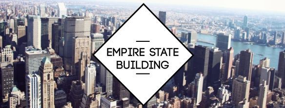 1 Empire state building