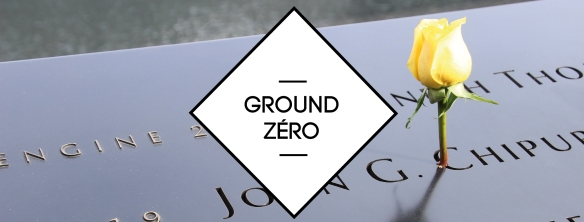 1 Ground zéro