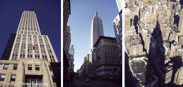 empirestatebuilding1