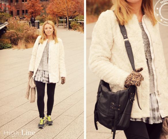 Look High Line.jpg_effected