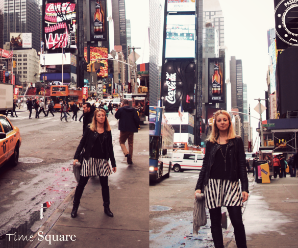 Look Time Square.jpg_effected
