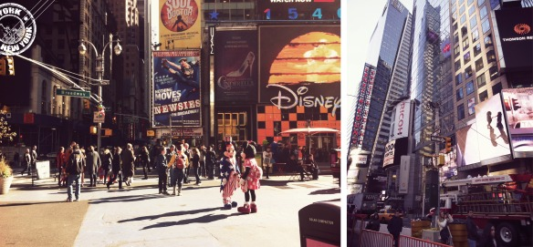 Time Square2
