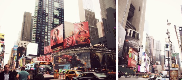 Time Square3