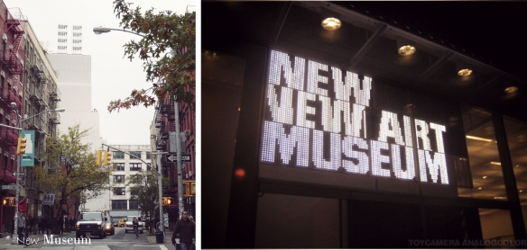 New museum 1